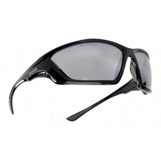 takticé okuliare BOLLE SWAT odtieň FLASH púzdro zdarma