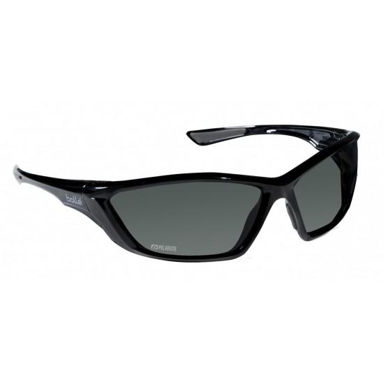 takticé okuliare BOLLE SWAT polarizované POL púzdro zdarma