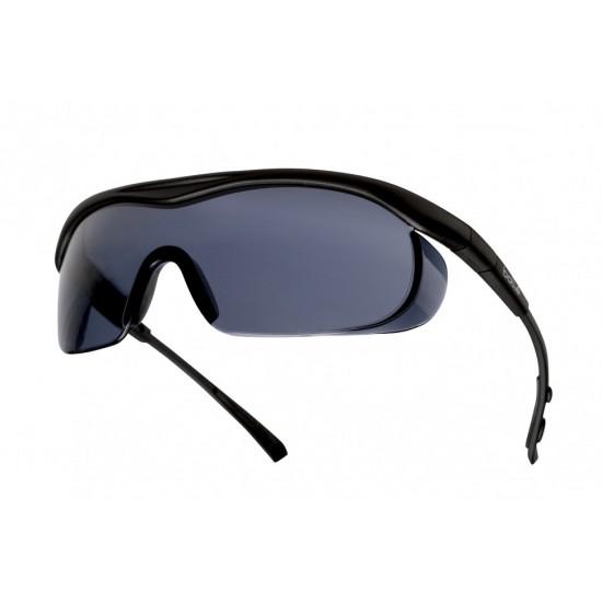 BOLLE TARGA športové okuliare tmavé