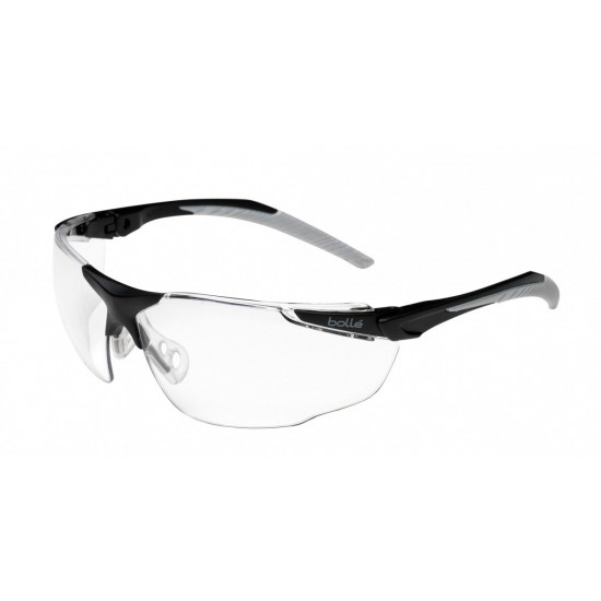 BOLLE UNIVERSAL pracovné okuliare číre