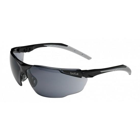 BOLLE UNIVERSAL športové okuliare tmavé