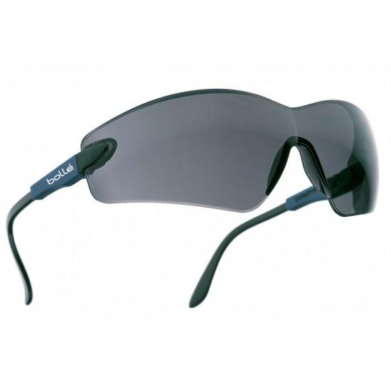 BOLLE VIPER strelecké okuliare tmavé