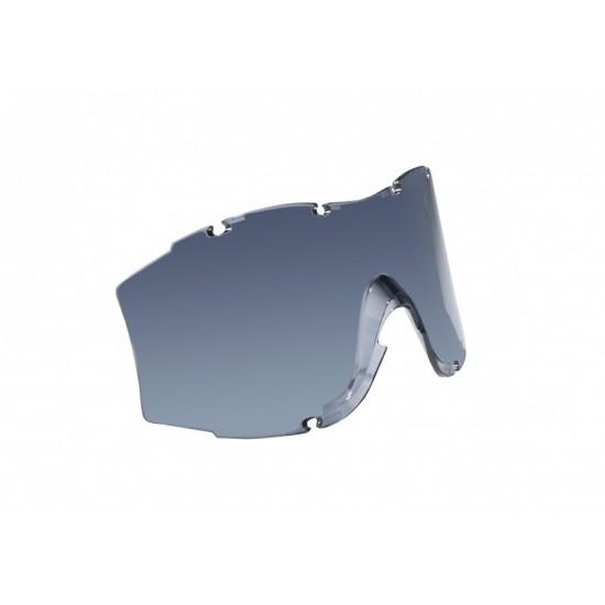 BOLLE X1000 náhradná maska tmavá pre modely X1000
