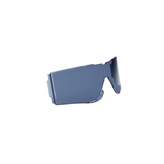 BOLLE X810 tmavý zorník náhrada pre masku X810