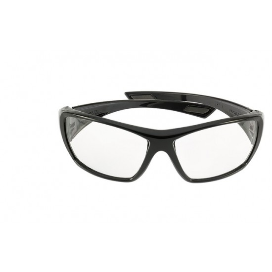HUSTLER RX dioptrické okuliare