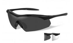 Slnečné strelecké a taktické  RX okuliare