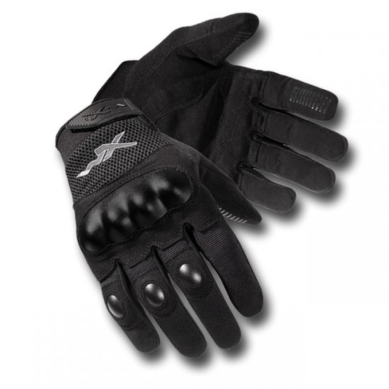 Taktické rukavice Wiley X Durtac Small