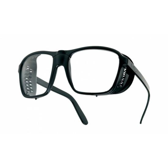 pracovné okuliare UNIVIS číre