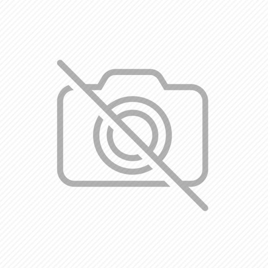 BOLLE VOODOO športové okuliare hnedé